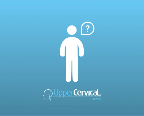 da-dove-viene-salute-upper-cervical-treviso
