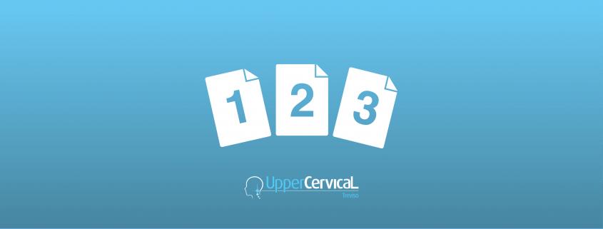 quale-modello-salute-funziona-per-te-upper-cervical-treviso