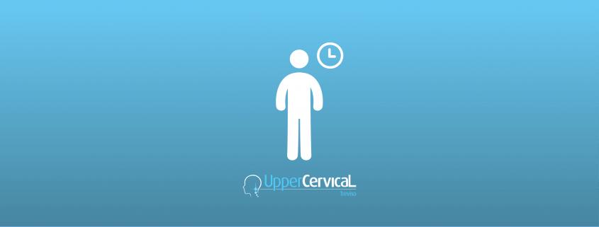 quando-termina-cura-upper-cervical-treviso