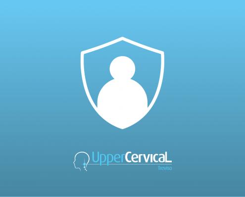 graham-upper-cervical