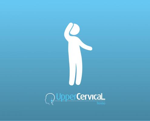 trauma-cranico-upper-cervical-treviso