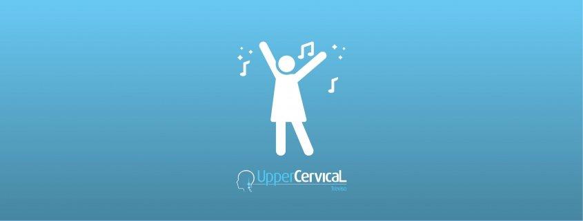 salute-upper-cervical-treviso