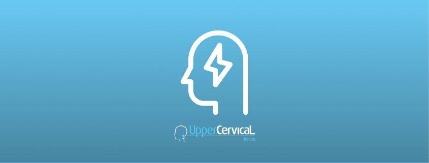trauma-testa-upper-cervical-treviso
