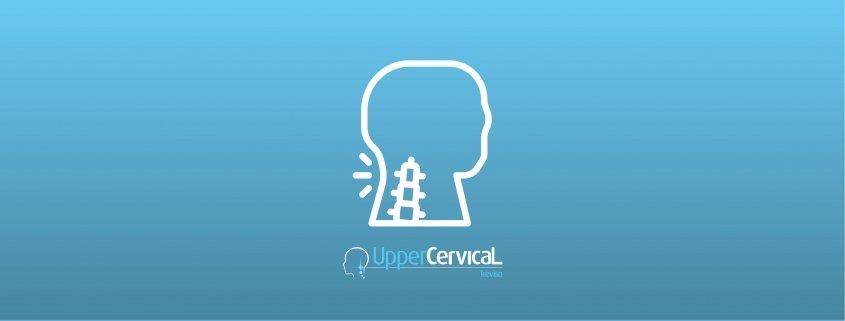 collo-militare-upper-cervical-treviso