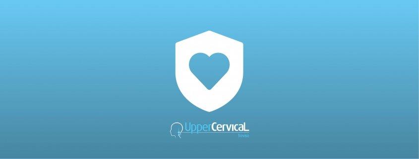 proteggi-cuore-upper-cervical-treviso