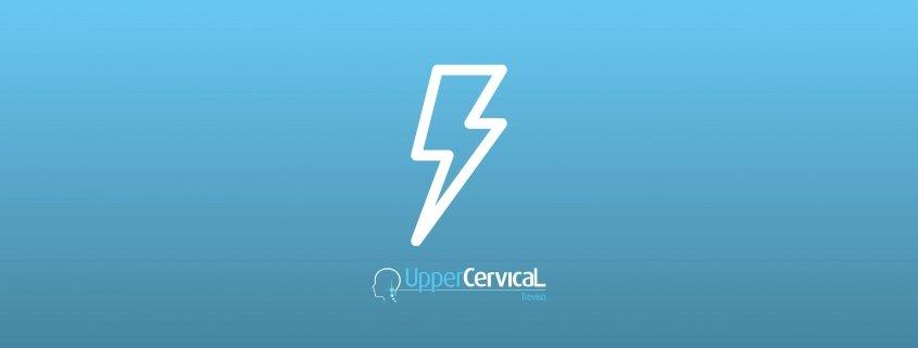 UC-articoliBlog-chiropraticoDolorante