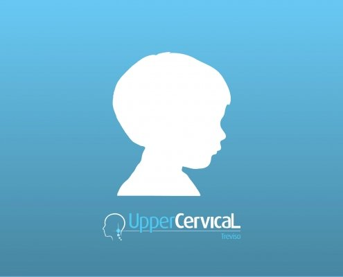 emicrania-bambini-upper-cervical-treviso